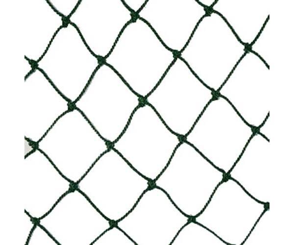 Jugs N1005 #1 Standard Batting Cage Net (381 lb.) product image