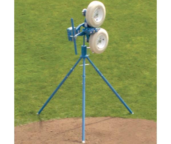 Jugs 110 Volt Cricket Machine product image