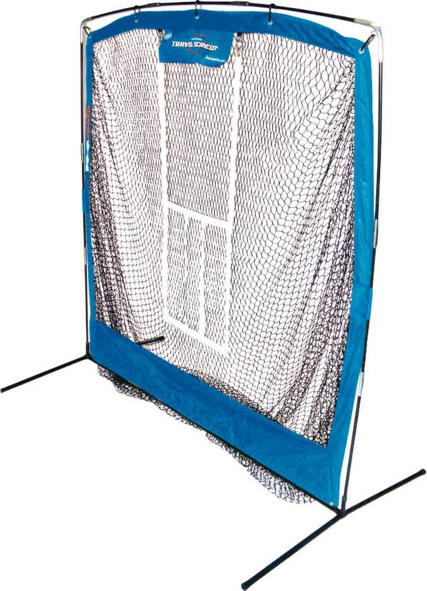 Jugs S0300 Complete Practice Travel Screen product image