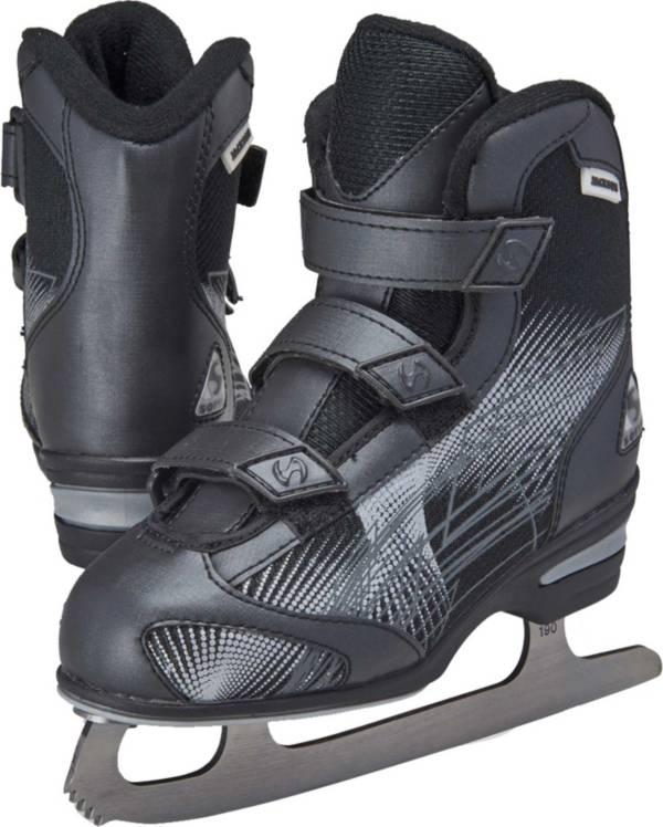 Jackson Ultima Boys' Softec Tri-Grip Figure Skates product image