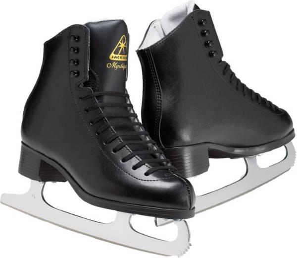Jackson Ultima Men's Mystique Figure Skates product image