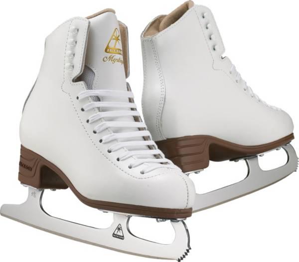 Jackson Ultima Toddler Mystique Figure Skates product image
