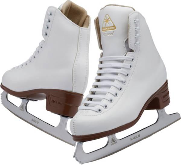 Jackson Ultima Women's Excel Figure Skates product image