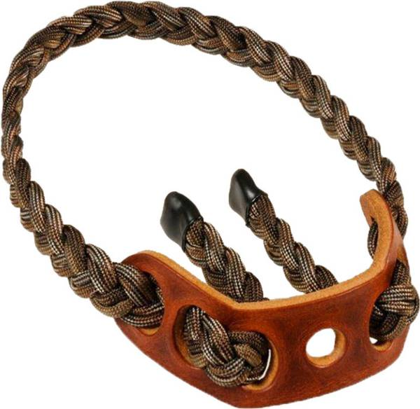 Paradox Bow Sling – Brown product image