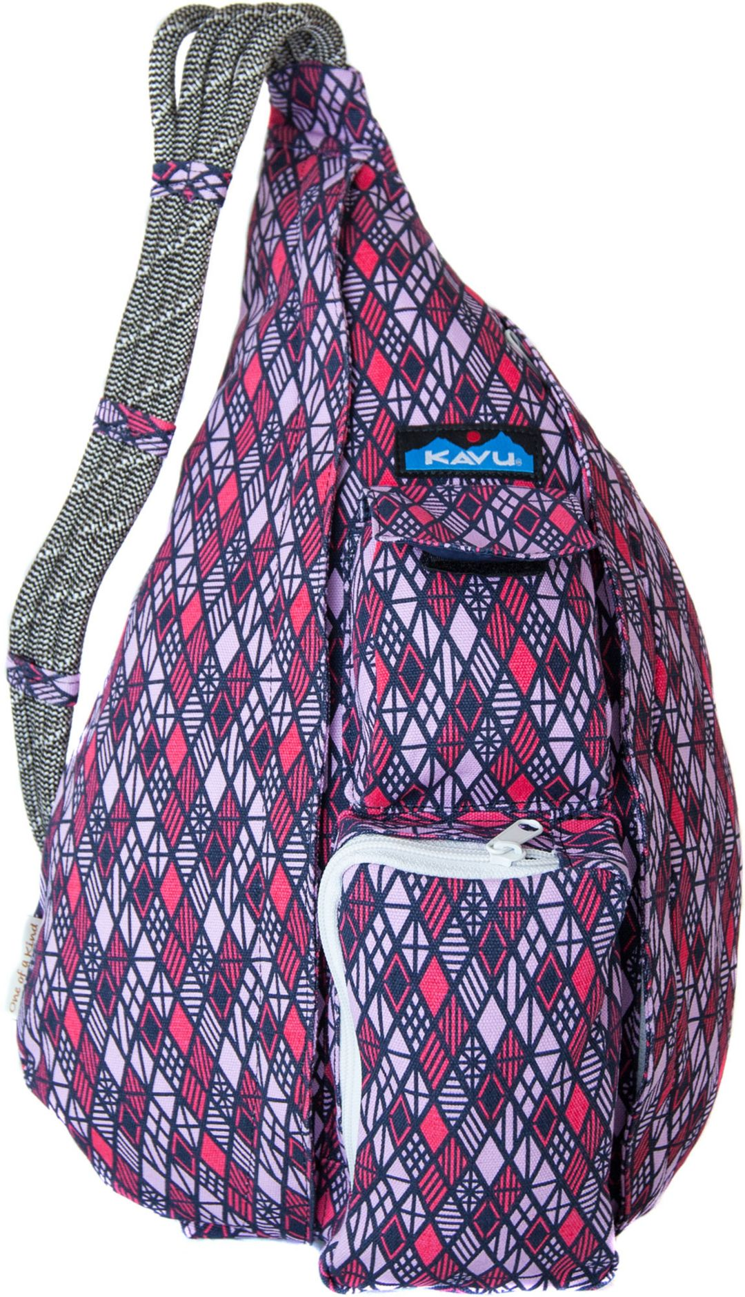 1be27ec5980a KAVU Rope Bag