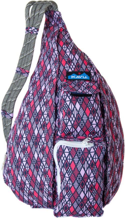4a6e2eec296 KAVU Rope Bag | DICK'S Sporting Goods