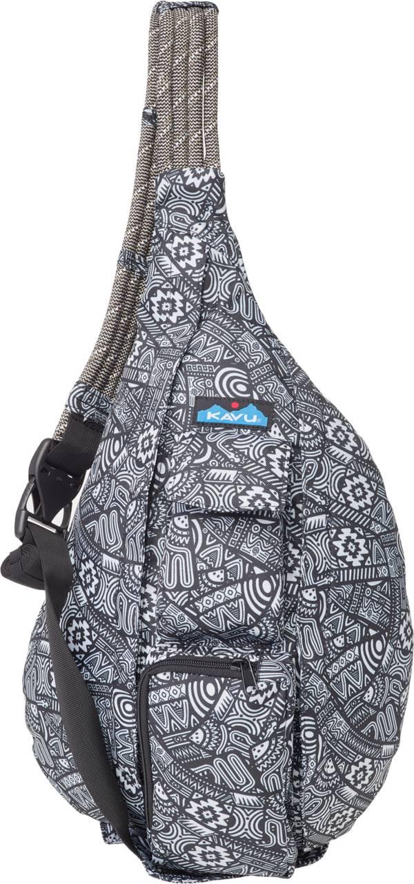 KAVU Rope Sling Bag product image