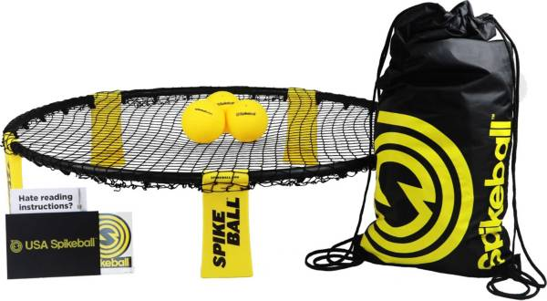 Spikeball Combo Game product image