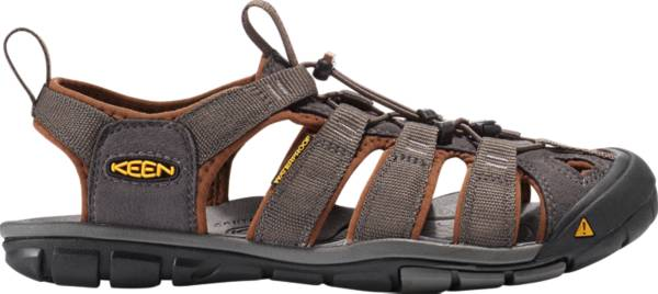 KEEN Men's Clearwater CNX Sandals product image