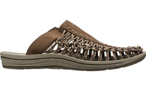 3c9eba14a0e6 KEEN Men s UNEEK Slip-On Sandals. noImageFound. Previous