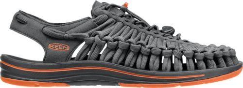 056e6d6cb815 Keen Men s UNEEK Round Cord Sandals