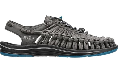 8567c5b178b Keen Men's UNEEK Round Cord Sandals. noImageFound. Previous