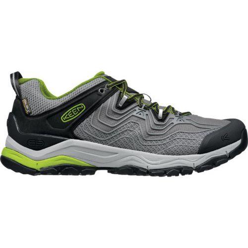 f2f7809746bd KEEN Men s Aphlex Waterproof Hiking Shoes