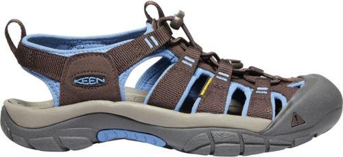 129593898a7 KEEN Women's Newport H2 Sandals   DICK'S Sporting Goods