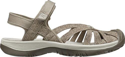 50d134cc6 KEEN Women s Rose Sandals