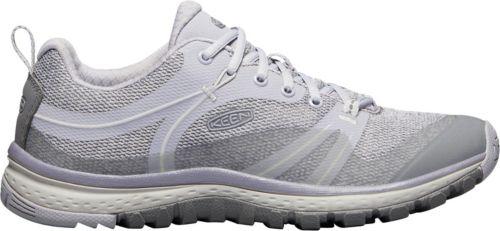 a29691bad Dicks Esportivos de Mulheres Vapor Artigos Ténis Nike Sapatos AnrA8qSH