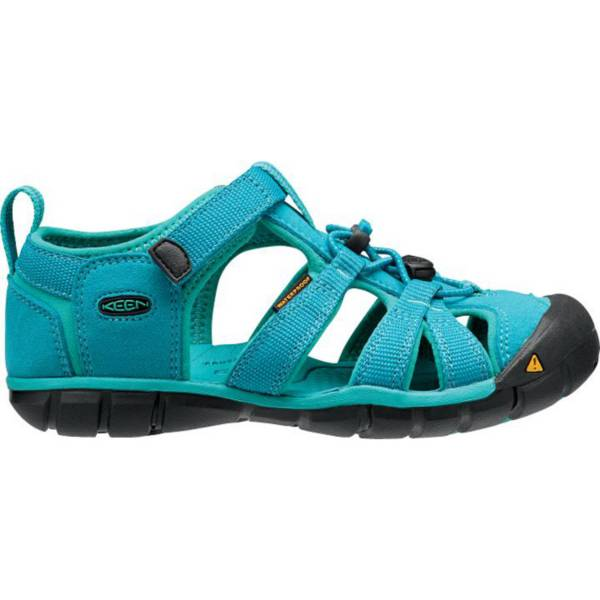 KEEN Kids' Seacamp II CNX Water Sandals product image