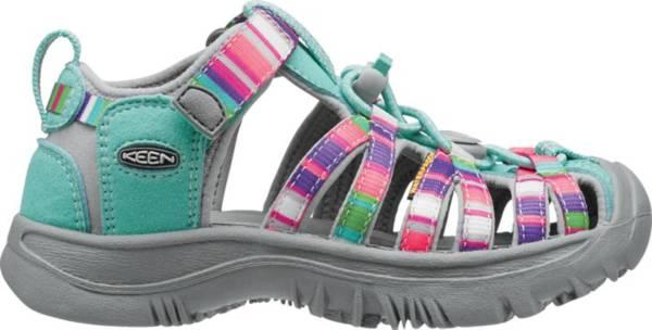 KEEN Kids' Whisper Sandals product image