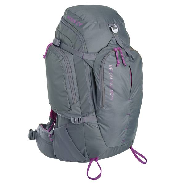 Kelty Women's Redwing 50L Internal Frame Pack product image