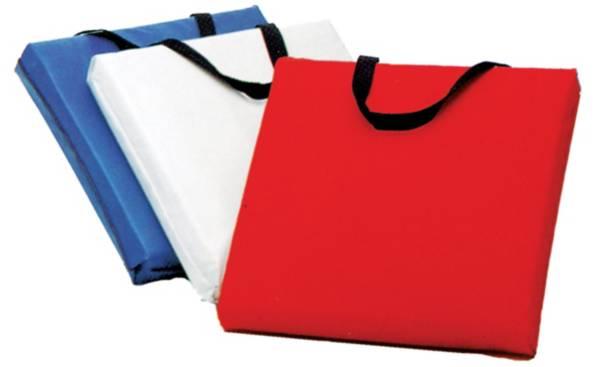Kent Throwable Foam Cushion product image