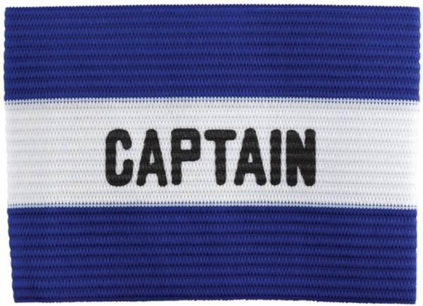Kwik Goal Adult Captain's Armband product image