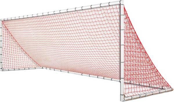 Kwik Goal 6.5' x 18.5' Academy Soccer Goal product image