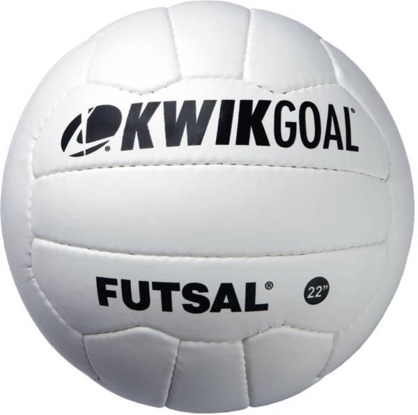 """Kwik Goal 22"""" Futsal Ball product image"""