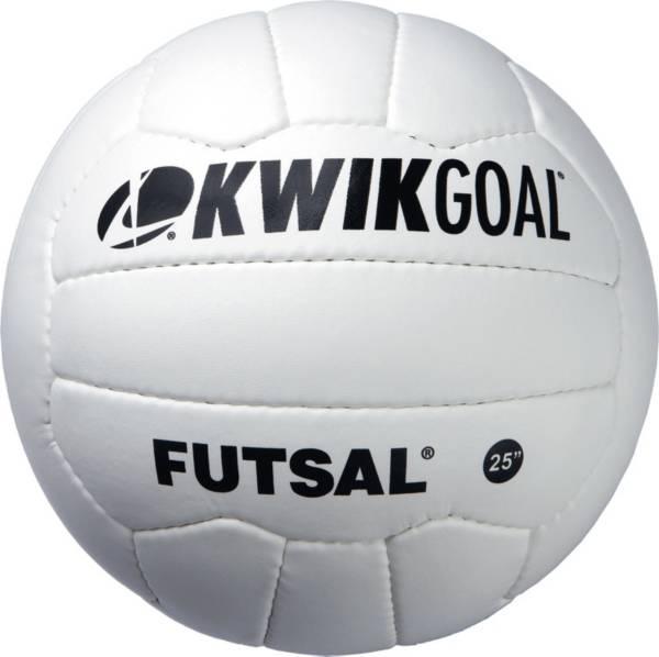 """Kwik Goal 25"""" Futsal Ball product image"""