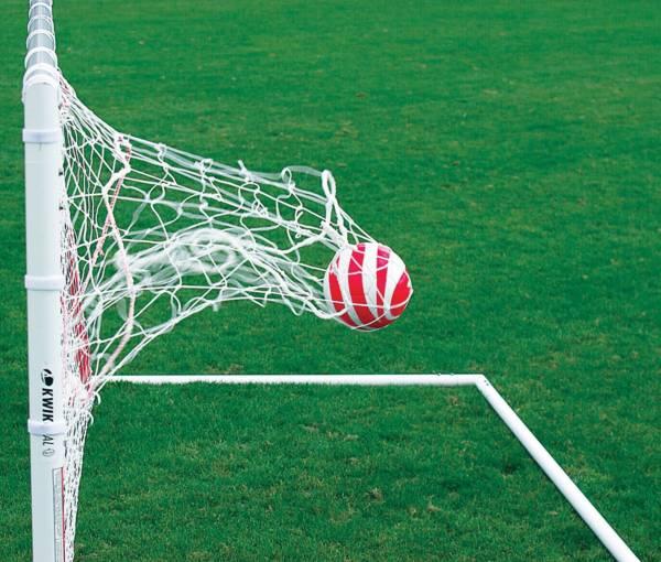 Kwik Goal Pocket Target Soccer Net product image