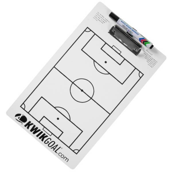 Kwik Goal Soccer Clipboard product image