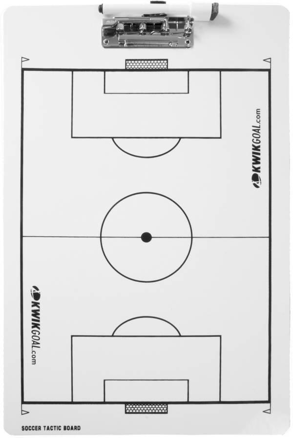 Kwik Goal Soccer Tactic Board product image