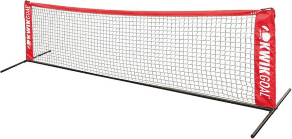 Kwik Goal All-Surface Soccer Tennis Net product image