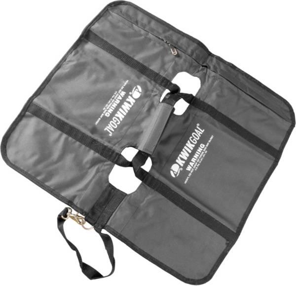 Kwik Goal Saddle Anchor Bag product image