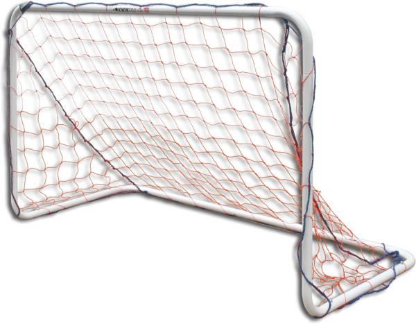 Kwik Goal Project Strikeforce 6' x 4' Soccer Goal product image