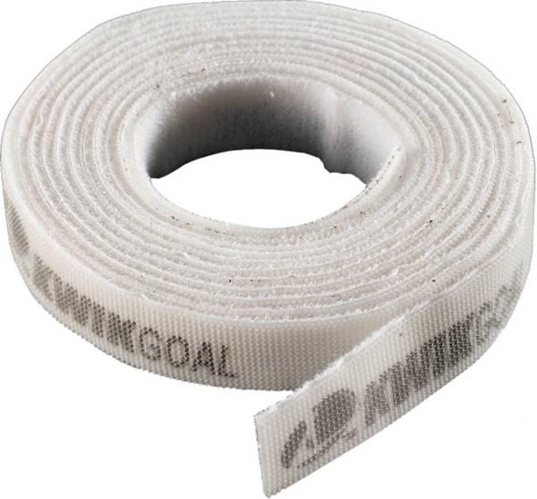 Kwik Goal Soccer Goal Net Fastener product image