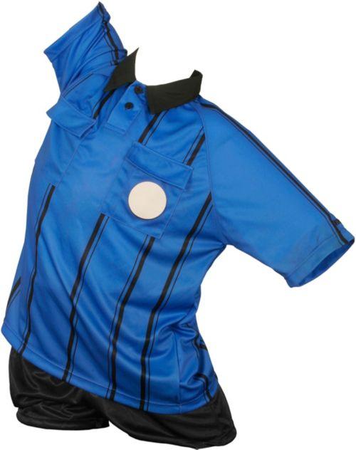 a1980a062b3 Kwik Goal Premier Soccer Referee Jersey | DICK'S Sporting Goods