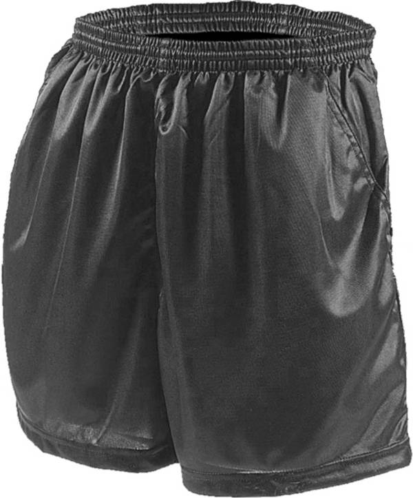 Kwik Goal Premier Soccer Referee Shorts product image