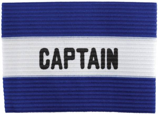Kwik Goal Youth Captain's Armband product image