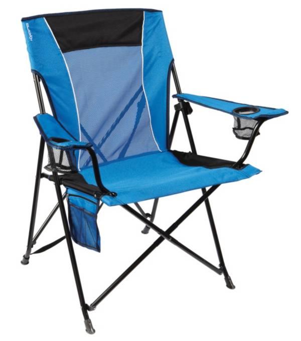 Kijaro Dual Lock Chair product image