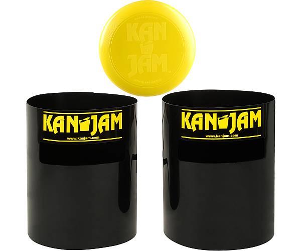KanJam Disc Game product image