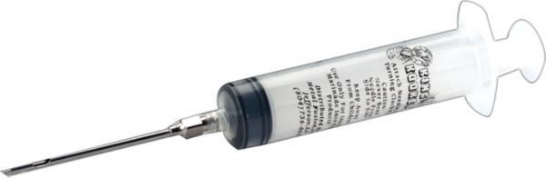 King Kooker 2 oz. Plastic Marinade Injector product image