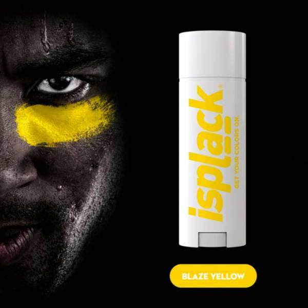 iSplack Colored Eyeblack product image