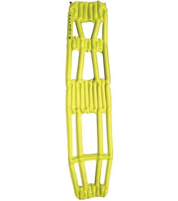 Klymit Inertia X-Frame Inflatable Sleeping Pad product image