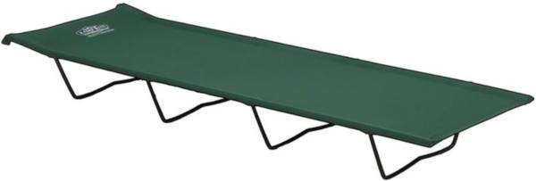 Kamp-Rite Economy Cot product image