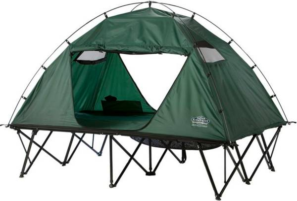 Kamp-Rite CTC Double Tent Cot product image