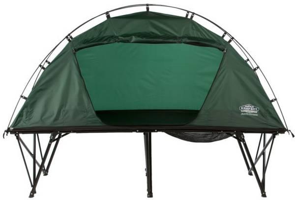 Kamp-Rite CTC XL Tent Cot product image