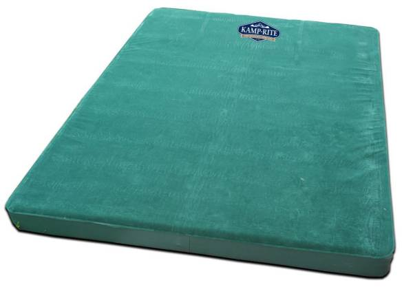 Kamp-Rite Double Self-Inflating Pad product image