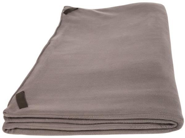 Kamp-Rite Fleece Cot Pad product image