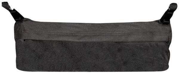 Kamp-Rite Gear Storage Bag product image