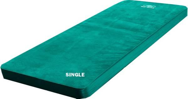 Kamp-Rite Single Self-Inflating Pad product image